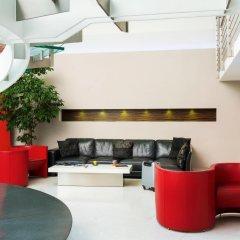 Отель ibis Styles Milano Centro интерьер отеля фото 2