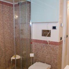 Отель Just Relax Apartment Италия, Венеция - отзывы, цены и фото номеров - забронировать отель Just Relax Apartment онлайн ванная фото 2
