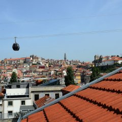 Отель Charm Guest House Douro фото 3