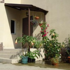 Гостевой дом Вилла Гардения фото 23
