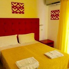 Hotel Sans Souci комната для гостей фото 3