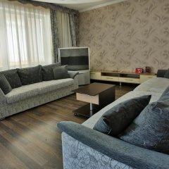Отель Golden Dragon ApartHotel Кыргызстан, Бишкек - 1 отзыв об отеле, цены и фото номеров - забронировать отель Golden Dragon ApartHotel онлайн комната для гостей фото 5