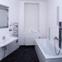 Rixwell Terrace Design Hotel ванная фото 2