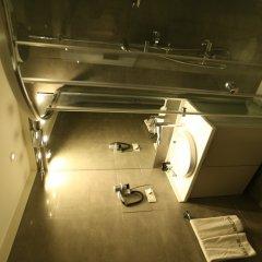 Отель Molton Nisantasi Suites интерьер отеля фото 3