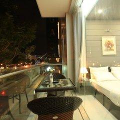 Отель Vegas Luxury Hotel Вьетнам, Хошимин - отзывы, цены и фото номеров - забронировать отель Vegas Luxury Hotel онлайн гостиничный бар
