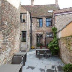 Hotel Boterhuis фото 3
