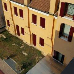 Hotel Villa Costanza фото 12