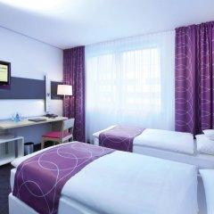 Lindner Hotel & Sports Academy комната для гостей фото 3