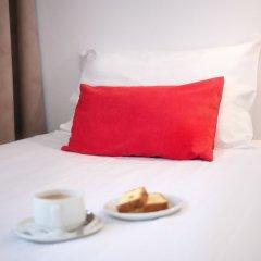 Отель Start Hotel Aramis Польша, Варшава - - забронировать отель Start Hotel Aramis, цены и фото номеров в номере