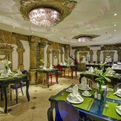 Отель Meracus Hotel Вьетнам, Ханой - отзывы, цены и фото номеров - забронировать отель Meracus Hotel онлайн питание фото 2