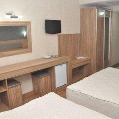 Ergun Hotel Турция, Кастамону - отзывы, цены и фото номеров - забронировать отель Ergun Hotel онлайн удобства в номере