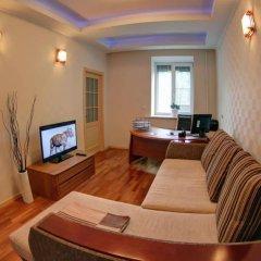 Гостиница Hostel Days в Санкт-Петербурге 3 отзыва об отеле, цены и фото номеров - забронировать гостиницу Hostel Days онлайн Санкт-Петербург удобства в номере фото 2
