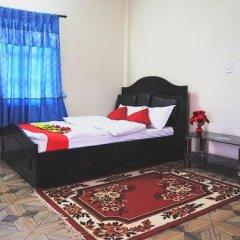 Отель Aroma Tourist Hostel Непал, Покхара - отзывы, цены и фото номеров - забронировать отель Aroma Tourist Hostel онлайн комната для гостей фото 5