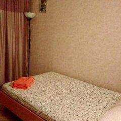 Апартаменты LUXKV Apartment on Slavyansky Bulvar комната для гостей фото 5