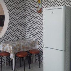 Гостиница Musina 7 фото 2
