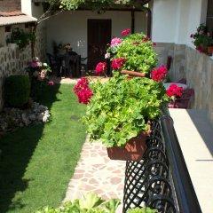 Bizev Hotel фото 4