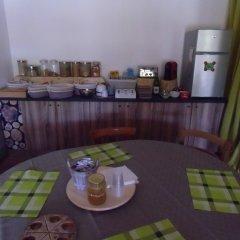 Отель Il Podere Италия, Веделаго - отзывы, цены и фото номеров - забронировать отель Il Podere онлайн питание фото 3