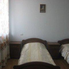 Отель Kyores комната для гостей фото 5