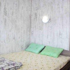 Хостел на Гуртьева комната для гостей
