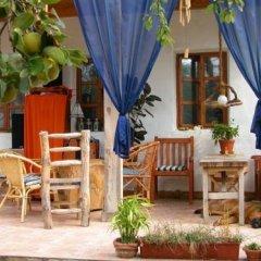 Гостиница Усадьба фото 6