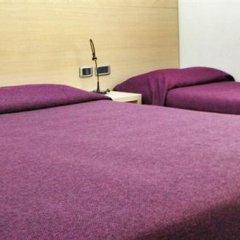 Отель BYRON Италия, Мира - отзывы, цены и фото номеров - забронировать отель BYRON онлайн комната для гостей фото 4