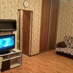 Гостиница Na Prospekte 60-Letiya Oktyabrya Apartments в Москве отзывы, цены и фото номеров - забронировать гостиницу Na Prospekte 60-Letiya Oktyabrya Apartments онлайн Москва фото 6