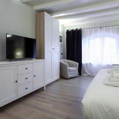 Отель Italianway - Rosales 1 C Италия, Милан - отзывы, цены и фото номеров - забронировать отель Italianway - Rosales 1 C онлайн фото 4