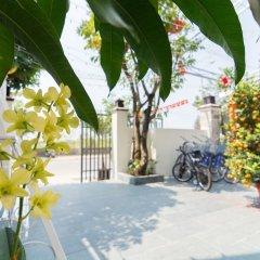 Отель Gia Phát фото 2