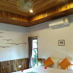 Отель Euro Lanta White Rock Resort And Spa Ланта фото 15