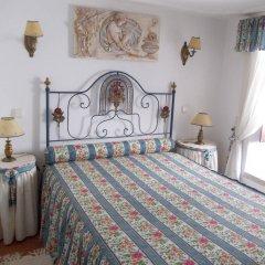 Отель Casa de S. Thiago do Castelo фото 3