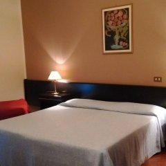 Hotel Europa Палермо комната для гостей фото 2