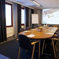 Отель Hotell Liseberg Heden фото 2