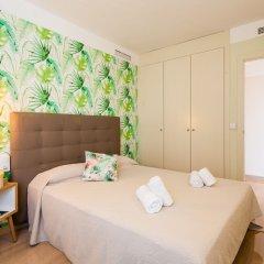 Отель ApartUP Green Opera Views Испания, Валенсия - отзывы, цены и фото номеров - забронировать отель ApartUP Green Opera Views онлайн детские мероприятия