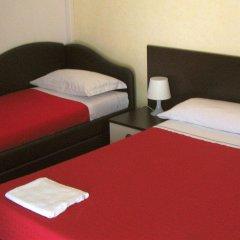 Отель Villa Lauda Италия, Римини - отзывы, цены и фото номеров - забронировать отель Villa Lauda онлайн детские мероприятия