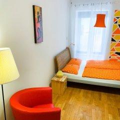 Отель Miller Hostel Венгрия, Будапешт - отзывы, цены и фото номеров - забронировать отель Miller Hostel онлайн детские мероприятия