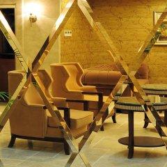 Emporium Hotel Турция, Стамбул - 1 отзыв об отеле, цены и фото номеров - забронировать отель Emporium Hotel онлайн фото 2