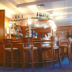 Hotel Pravets Palace Правец гостиничный бар