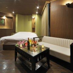 Hotel Sol (Adult Only) Порт Хаката фото 3