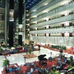 Отель Concorde Hotel Singapore Сингапур, Сингапур - отзывы, цены и фото номеров - забронировать отель Concorde Hotel Singapore онлайн