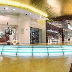 Отель New Coast Hotel Manila Филиппины, Манила - отзывы, цены и фото номеров - забронировать отель New Coast Hotel Manila онлайн детские мероприятия