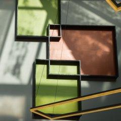 Отель Ibis Styles Toulouse Labège Франция, Лабеж - отзывы, цены и фото номеров - забронировать отель Ibis Styles Toulouse Labège онлайн удобства в номере