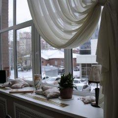Транс Отель Екатеринбург питание фото 3