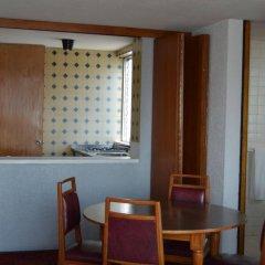 Отель Suites Mi Casa Мексика, Мехико - отзывы, цены и фото номеров - забронировать отель Suites Mi Casa онлайн комната для гостей