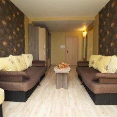 Отель Kotva Болгария, Солнечный берег - отзывы, цены и фото номеров - забронировать отель Kotva онлайн спа фото 2