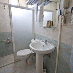 Ugurlu Hotel ванная