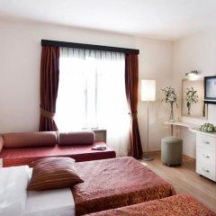 Sunrise Resort Hotel - All Inclusive удобства в номере