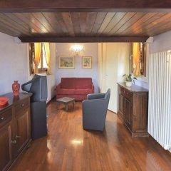 Отель Sani Tourist House Италия, Флоренция - отзывы, цены и фото номеров - забронировать отель Sani Tourist House онлайн интерьер отеля фото 2