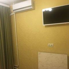 Гостиница Hotels UYT удобства в номере фото 2