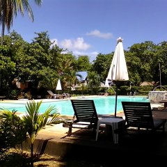 Отель Lanta Sunny House Ланта фото 13