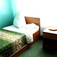 Гостиница Гостиничный комлекс Кагау 2* Стандартный номер с различными типами кроватей фото 23